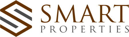 Smart Properties | Custom Homes, Renovations & Consulting